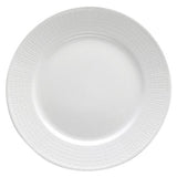 Swedish Grace Salad Plate by Rorstrand