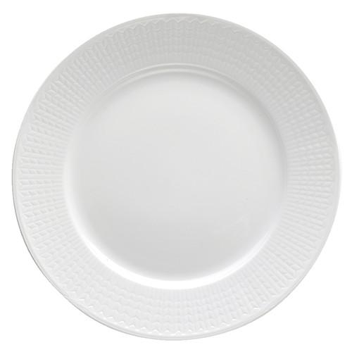Swedish Grace Dinner Plate by Rorstrand