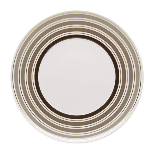 Casablanca Dinner Plate for Vista Alegre