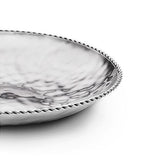Paloma Shallow Dish by Mary Jurek Design