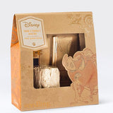 The Lion King: Timon & Pumbaa's Grub Dig Kit by Disney & Seedling