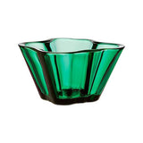 "Alvar Aalto 3"" Glass Bowl for Iittala"