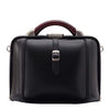 Dulles D0 Bag by Artphere Japan