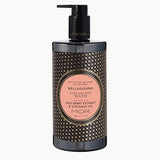 Emporium Classics Belladonna Hand & Body Wash by Mor