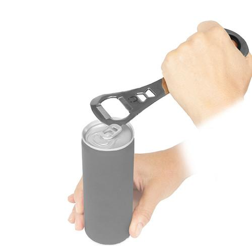 Endoblade Bottle Opener by Uber Tools