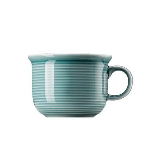 Trend Color Espresso Cup, Ice Blue by Thomas