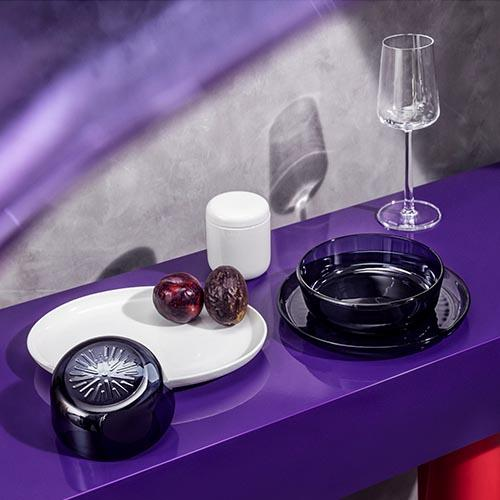 Essence by Alfredo Haeberli for Iittala