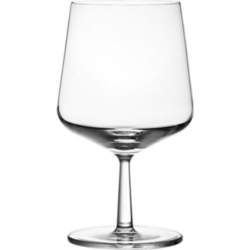 Essence Beer Glasses by Alfredo Haeberli for Iittala