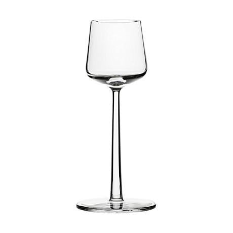 Essence Sherry Glass, set of 2 by Alfredo Haberli for Iittala