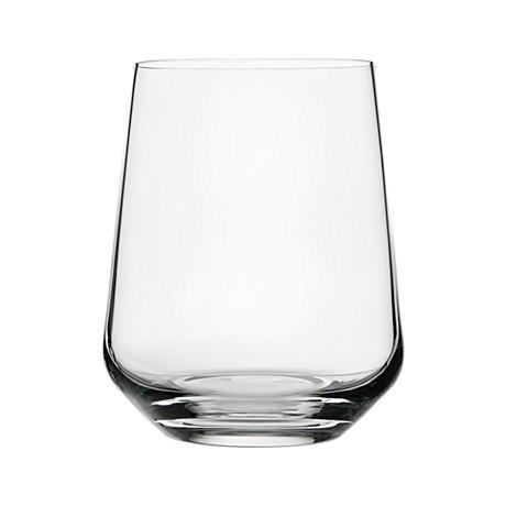 Essence Tumblers, set of 2 by Alfredo Haberli for Iittala