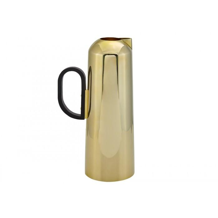 Form Water Jug or Pitcher by Tom Dixon