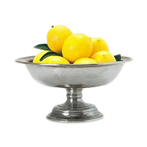 Fruit Compote by Match Pewter