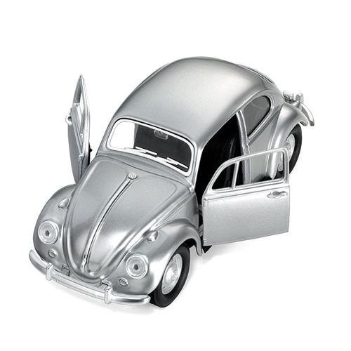 Volkswagen Beetle Paperweight and Desk Accessory