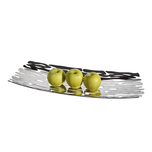 Bark Centerpiece by Alessi