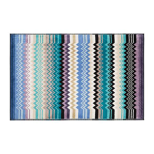 Giacomo Towels By Missoni Home Amusespot