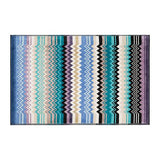 Giacomo Towels by Missoni Home