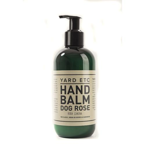 Dog Rose Hand  Balm by YARD ETC