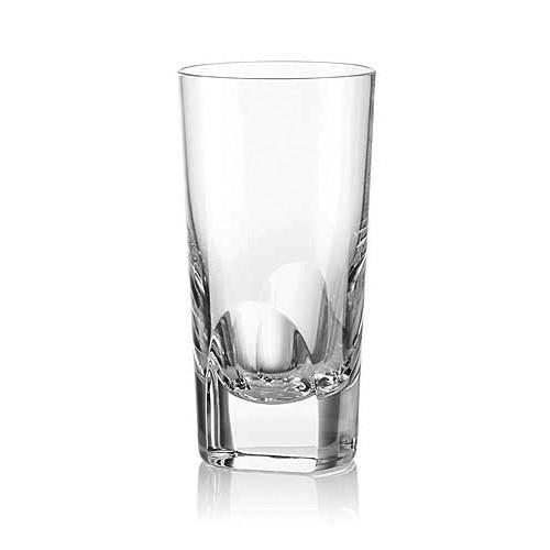 Manhattan Highball, set of 2 by Rogaska 1665