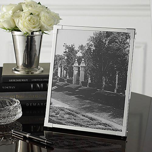 Holden Photo Frame by Ralph Lauren