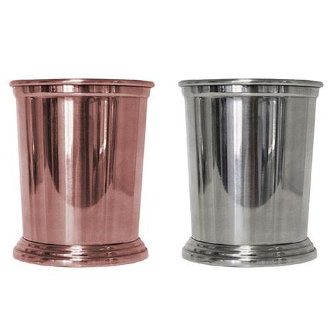 Mint Julep Cup by Uber Tools