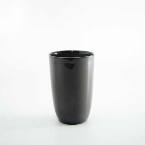 B-Set Cup by Hella Jongerius for Tichelaar Makkum
