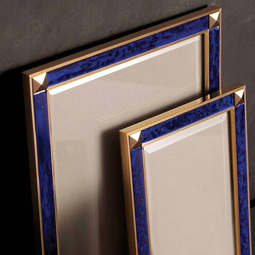 Night Sky Photo Frame by L'Objet