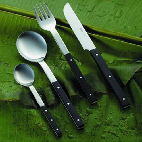 mono-e Five Piece Place Setting by Mono Germany