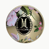 Marshmallow Lip Balm by Mor