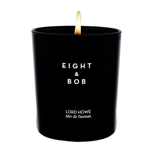 Eight & Bob Lord Howe, Mer de Tasman Candle
