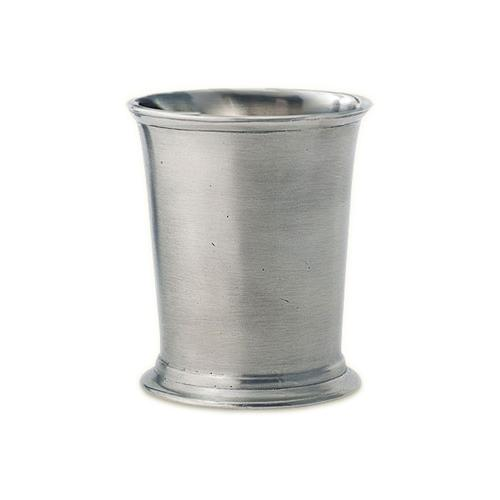 Lugano Mint Julep Cup by Match Pewter