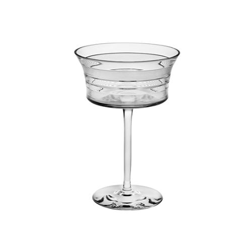 Vinyl Martini by Vista Alegre