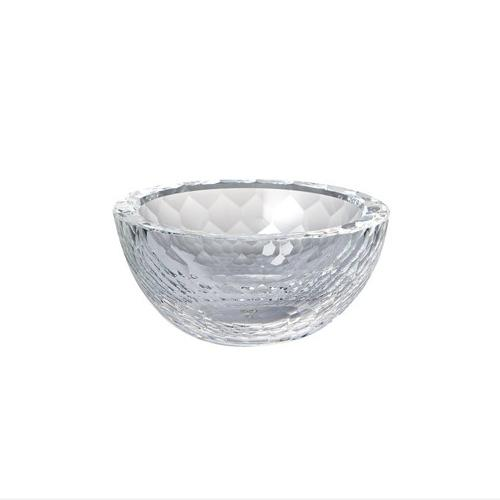 Facet Decorative Bowl by Rosenthal