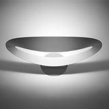 Mesmeri Wall Lamp by Eric Sole for Artemide