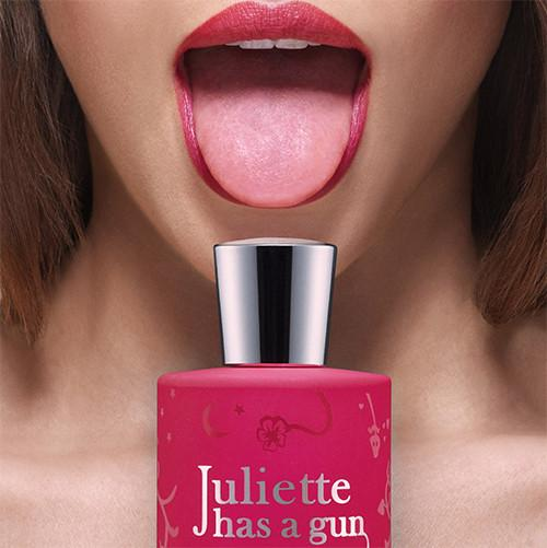 MMMM Eau de Parfum by Juliette Has A Gun