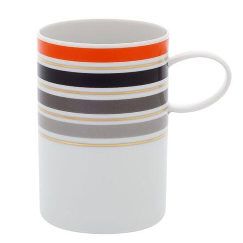 Casablanca Mug for Vista Alegre