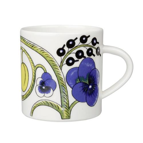 Paratiisi Mug by Arabia 1873