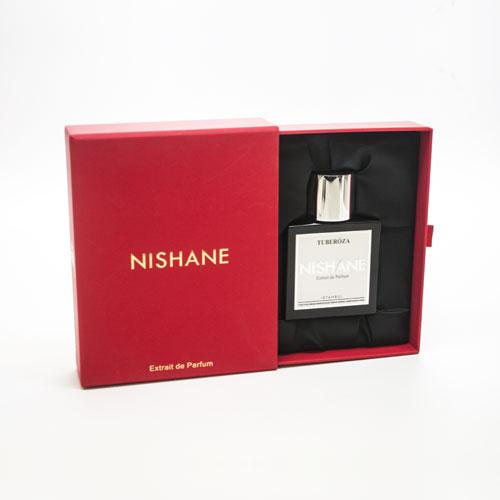 Nishane Extrait de Parfum Collection Tuberoza Perfume 50 ml