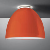 Nur Ceiling Lamp by Ernesto Gismondi for Artemide