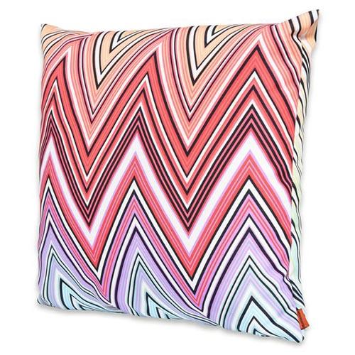 Kew Outdoor by Missoni Home