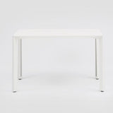 Ovidio Table by Francisco Gomez Paz for Danese Milano