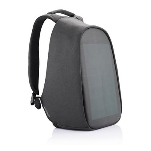 Bobby Tech Anti-Theft Backpack by XD Design