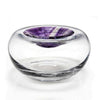 Elevo Caviar Server by ANNA New York