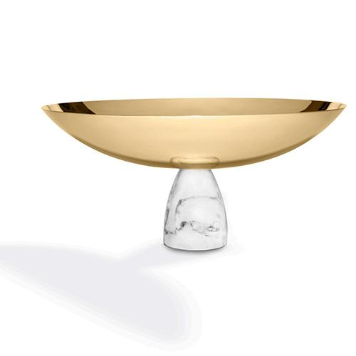 Coluna Fruit Bowl by ANNA New York