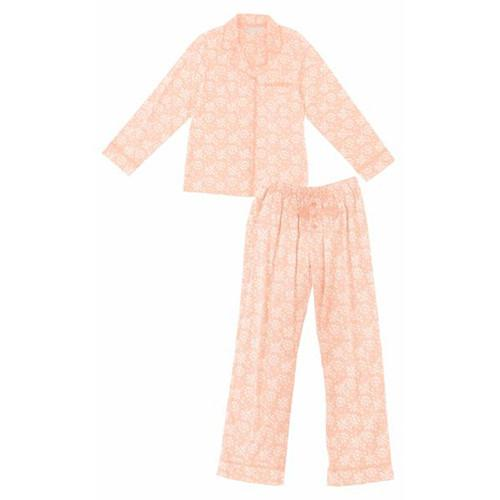 Pills Toile Pajamas by Dawson + Hellmann