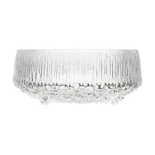 Ultima Thule Footed Serving Bowl by Iittala