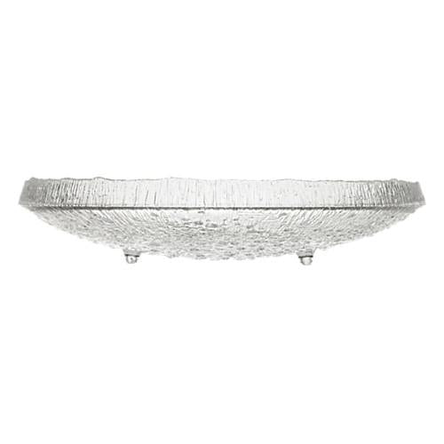 Ultima Thule Centerpiece or Platter by Iittala