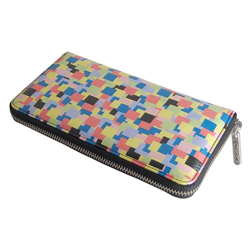 Proust Wallet Organizer by Alessandro Mendini for Acme Studio