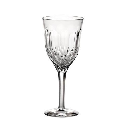 Noble Red Wine Goblet by Vista Alegre