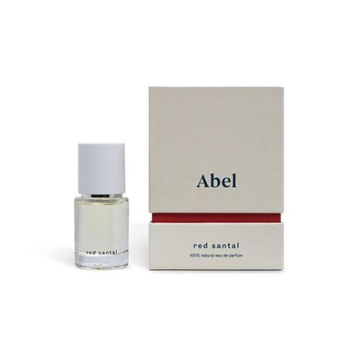 Red Santal Perfume by Abel