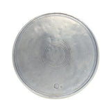 Round Trivet, Large by Match Pewter